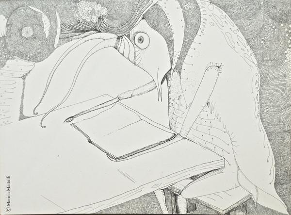 Odyssey study